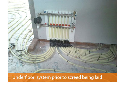 Best Water Underfloor Heating System Uk Carpet Vidalondon